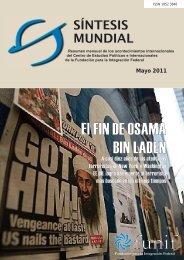 sm mayo 2011.pdf - Fundamentar