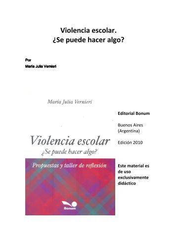 Autoconocimiento y autoestima - Terras.edu.ar