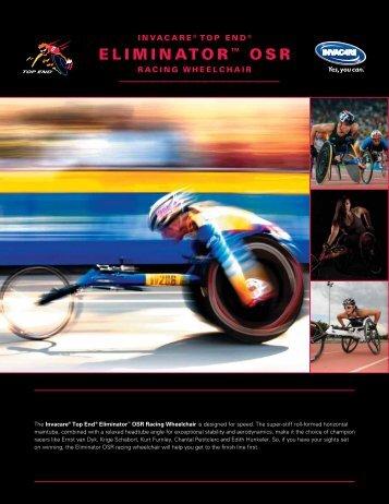 Online Brochure - Top End