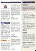 top-thema neues aus der region neue gesichter in derregion - Page 2