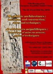 program EMSG Rennes - Délégation Bretagne et Pays de la Loire