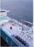LNG gewinnt an Fahrt (5.0 MB) - Erdgas Obersee AG - Page 2