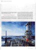 LNG gewinnt an Fahrt (5.0 MB) - Erdgas Obersee AG - Page 5
