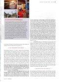 LNG gewinnt an Fahrt (5.0 MB) - Erdgas Obersee AG - Page 6