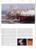 LNG gewinnt an Fahrt (5.0 MB) - Erdgas Obersee AG - Page 7