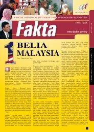 Muat turun - Institut Penyelidikan Pembangunan Belia Malaysia