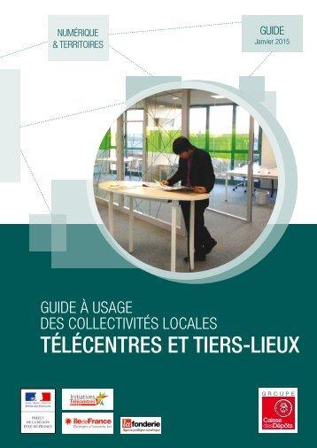 Guide_telecentres-BD