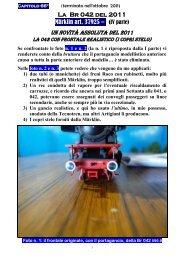 Capitolo 066° La Br 042 del 2011 (IV parte).pdf - 3Rotaie.it