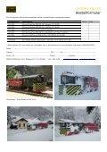 Ferro-Train 2013 - CFME - Page 2