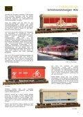 Ferro-Train 2013 - CFME - Page 3