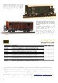 Ferro-Train 2013 - CFME - Page 4