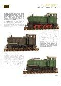 Ferro-Train 2013 - CFME - Page 5