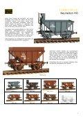 Ferro-Train 2013 - CFME - Page 7