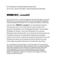 Programm als PDF - Anja Luithle