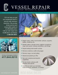 Vessel Repair front.ai - Central States Industrial Equipment ...