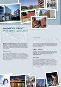 Bachelor - Fachhochschule Salzburg - Seite 5