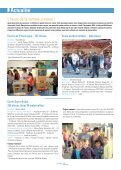 SILLON Septembre 2010 :Mise en page 1 - Yffiniac - Page 2
