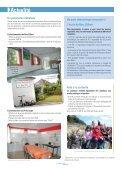 SILLON Septembre 2010 :Mise en page 1 - Yffiniac - Page 3