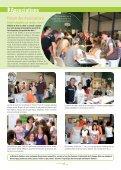 SILLON Septembre 2010 :Mise en page 1 - Yffiniac - Page 4
