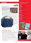 SILLON Septembre 2010 :Mise en page 1 - Yffiniac - Page 6