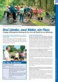 Der RurUfer-Radweg - Seite 4