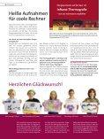 Thermografie - EVI Energieversorgung Hildesheim - Seite 4