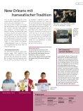 Thermografie - EVI Energieversorgung Hildesheim - Seite 5