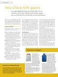 Thermografie - EVI Energieversorgung Hildesheim - Seite 6