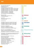 2011 Programm - der-junge-koch.de - Seite 4