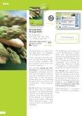 2011 Programm - der-junge-koch.de - Seite 6