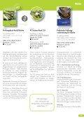 2011 Programm - der-junge-koch.de - Seite 7