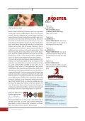 POULET GRAND DELICE - NATURA GÜGGELI - Page 2