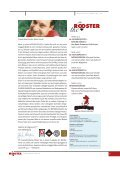 POULET GRAND DELICE - NATURA GÜGGELI - Page 3
