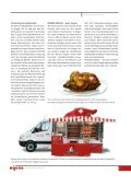 POULET GRAND DELICE - NATURA GÜGGELI - Page 5