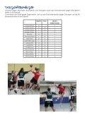 JUGENDHANDBALL - TSG Backnang Handball - Seite 7
