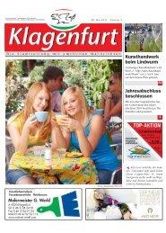 kg - Klagenfurt