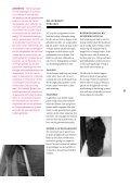 MANIFEST VOOR FUNDERINGSHERSTEL - Platform Fundering - Page 5