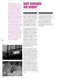 MANIFEST VOOR FUNDERINGSHERSTEL - Platform Fundering - Page 6