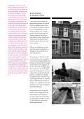 MANIFEST VOOR FUNDERINGSHERSTEL - Platform Fundering - Page 7
