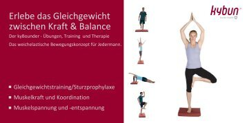 weiterführende Übungen zum Download PDF