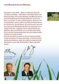 Infektionskrankheiten in freier Natur.pdf - bei der BJV Kreisgruppe ... - Seite 2