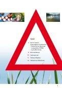 Infektionskrankheiten in freier Natur.pdf - bei der BJV Kreisgruppe ... - Seite 3