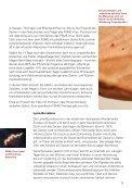 Infektionskrankheiten in freier Natur.pdf - bei der BJV Kreisgruppe ... - Seite 5