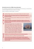 Infektionskrankheiten in freier Natur.pdf - bei der BJV Kreisgruppe ... - Seite 6
