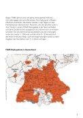 Infektionskrankheiten in freier Natur.pdf - bei der BJV Kreisgruppe ... - Seite 7