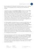 Markt der Möglichkeiten 2010 im Rahmen des Trialog ... - Page 4