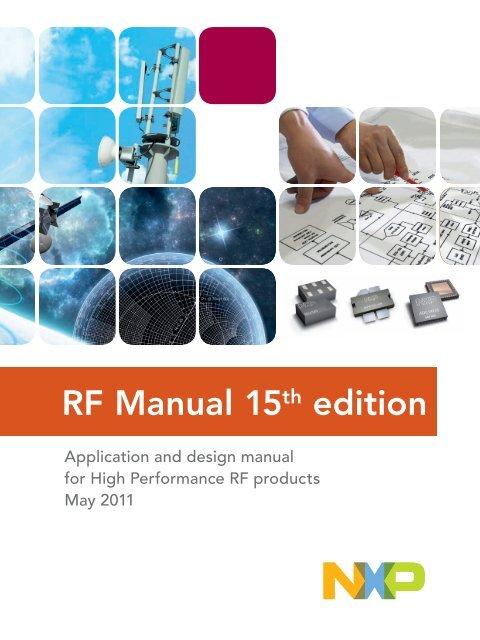 BFQ19 RF Transistor NXP various quantity