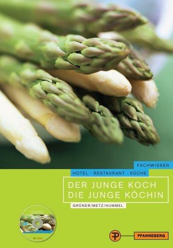 7 Wein - der-junge-koch.de