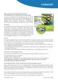 7 Wein - der-junge-koch.de - Seite 4
