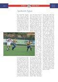 SSV Ahrntal - Seite 4
